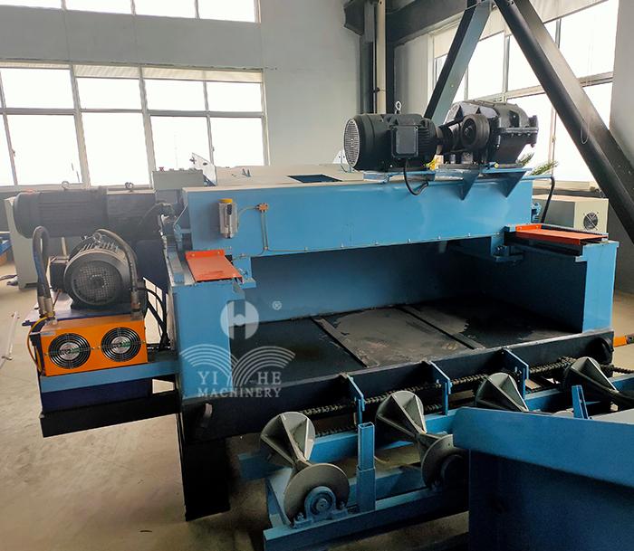 4ft heavy duty log debarking machine (7).jpg