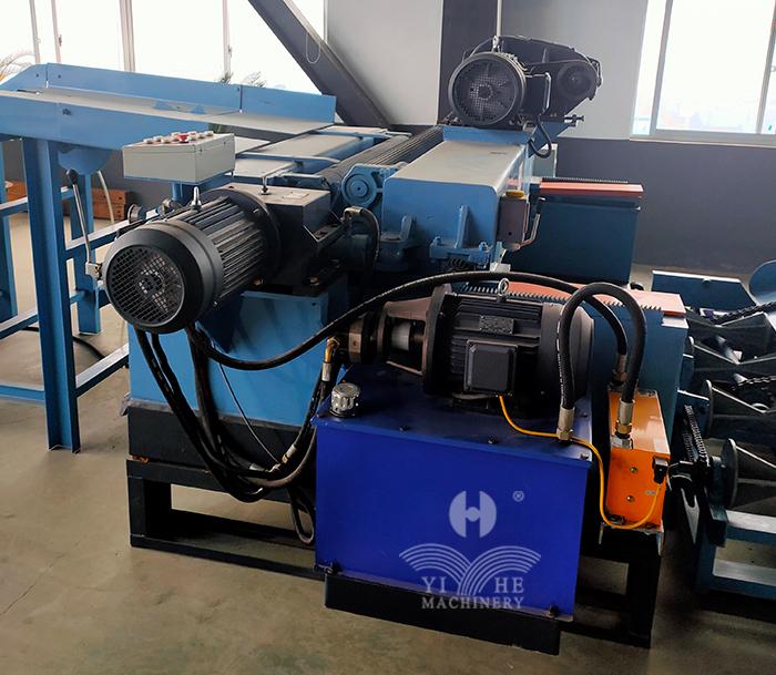 4ft heavy duty log debarking machine (6).jpg