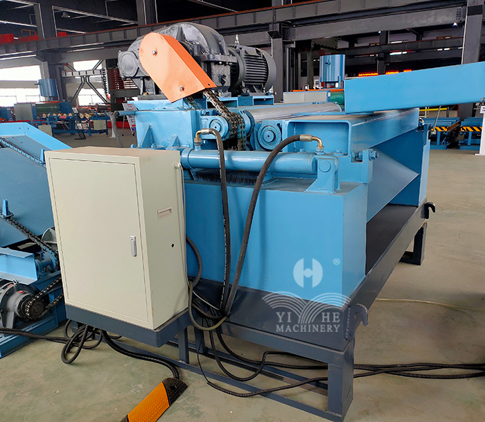 4ft heavy duty log debarking machine (8).jpg