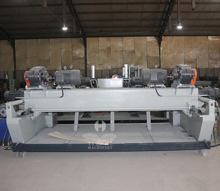 8ft hydraulic debarking machine (3).jpg