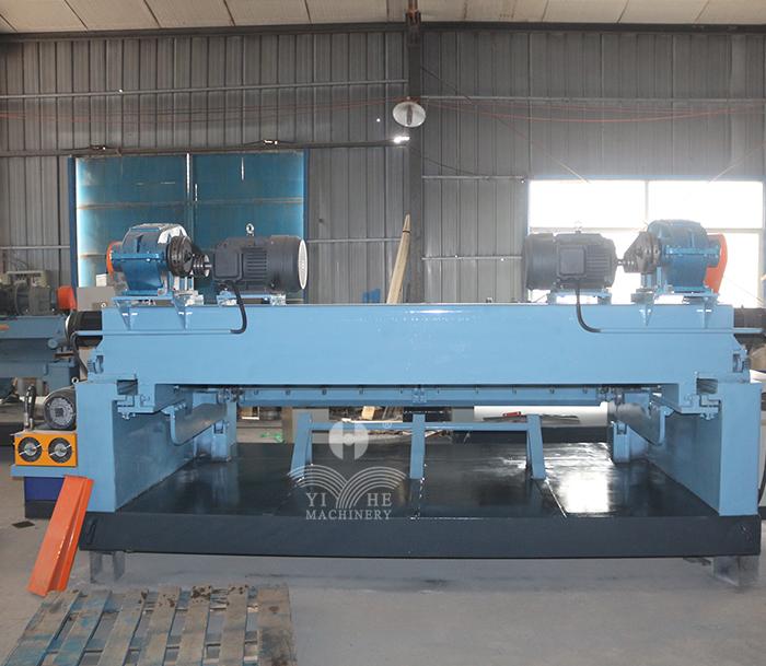 8ft hydraulic debarking machine (4).jpg