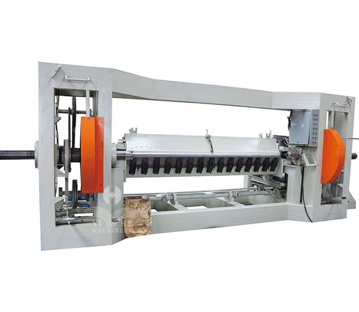 8FT Spindle Log Debarking Machine.jpg