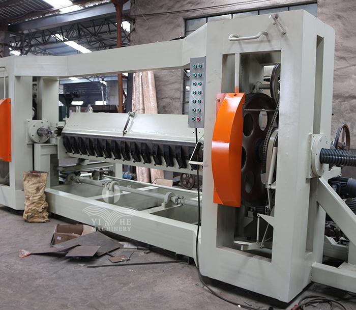 8FT Spindle Log Debarking Machine (1).jpg