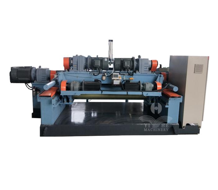 4FT Double Driving CNC Peeling Machine (7).jpg