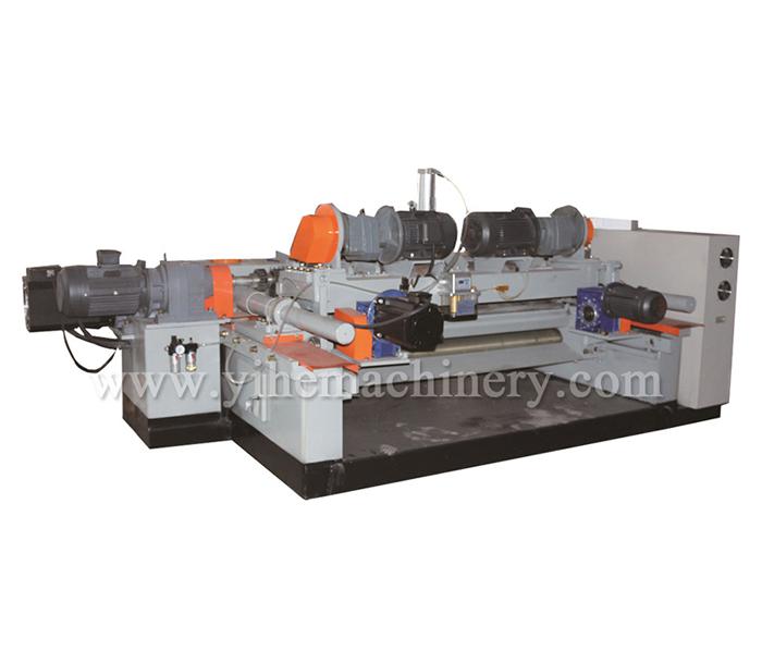 4FT Double Driving CNC Peeling Machine (2).jpg