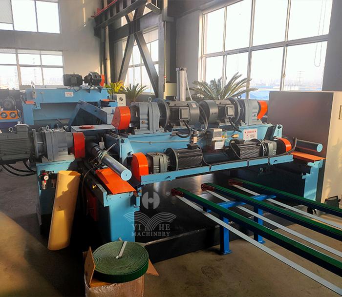 4FT Double Driving CNC Peeling Machine (6).jpg
