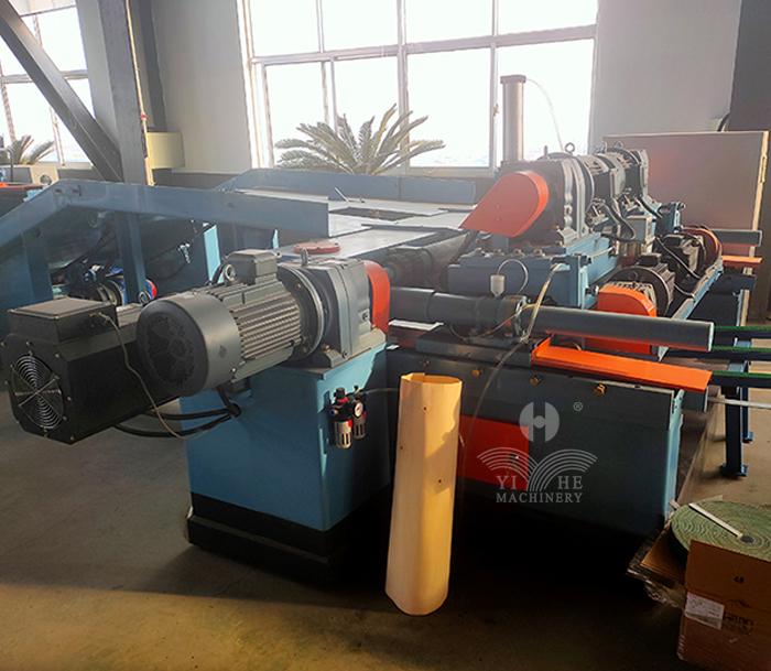 4FT Double Driving CNC Peeling Machine (1).jpg
