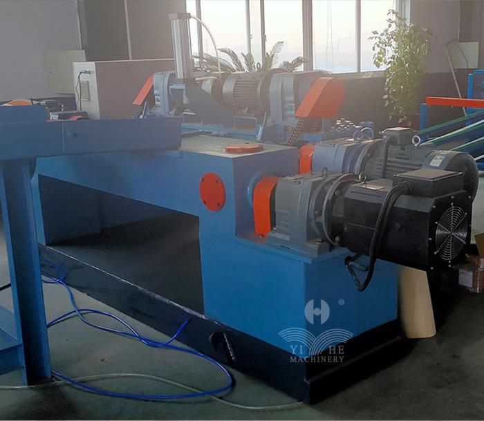 4FT Double Driving CNC Peeling Machine (5).jpg