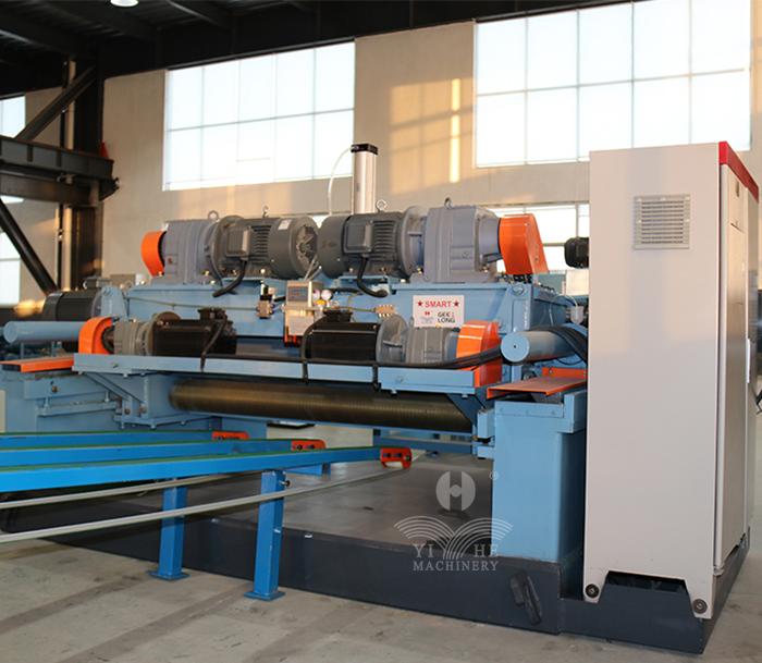 4FT Double Driving CNC Peeling Machine (4).jpg