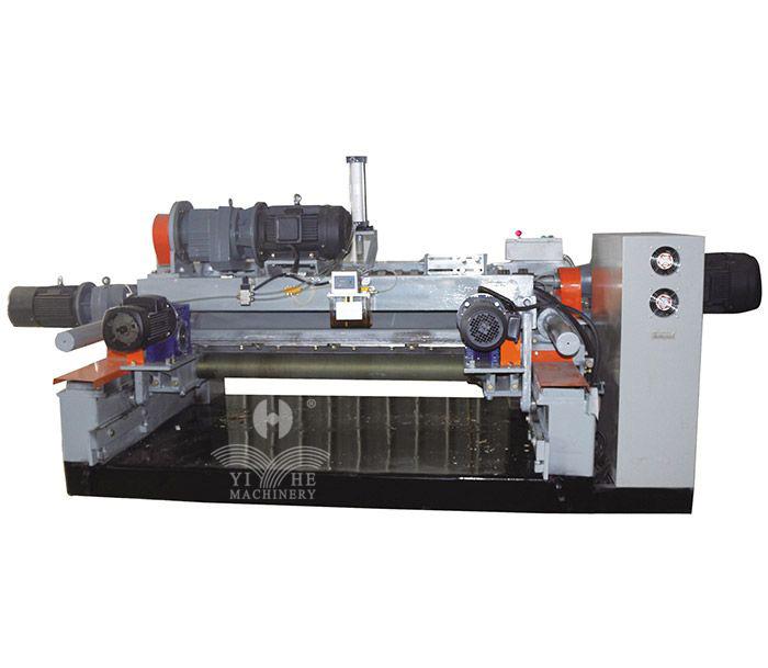 4ft Single Power Spindleless Peeling Machine (1).jpg