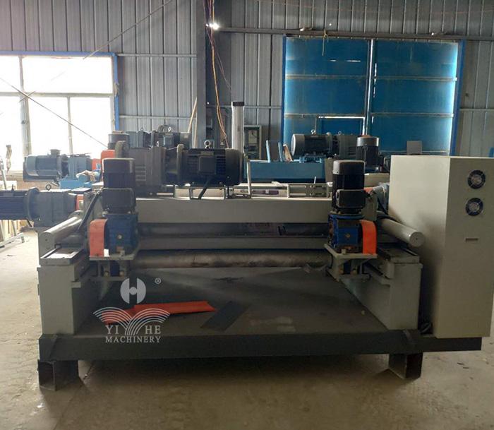4ft Single Power Spindleless Peeling Machine (3).jpg