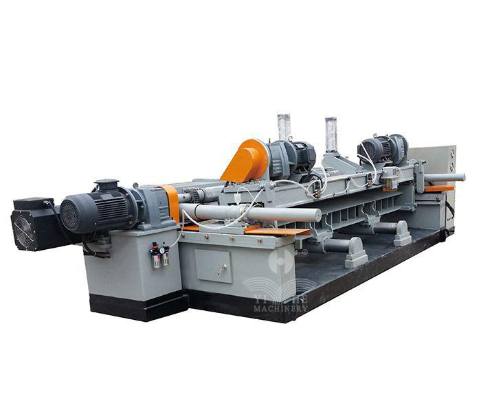 8FT CNC Spindleless Veneer Peeling Machine (1).jpg