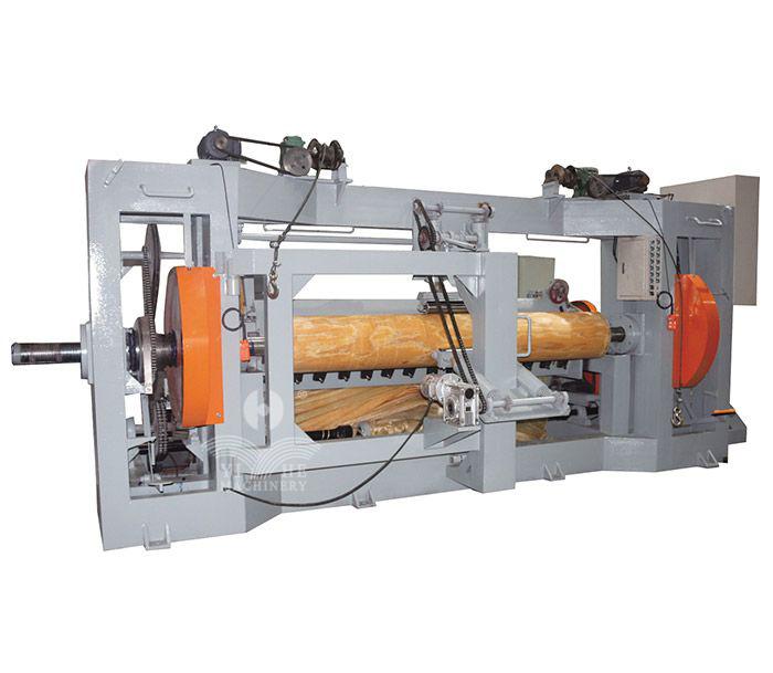 8FT Vertical Spindle Veneer Peeling Machine (2).jpg