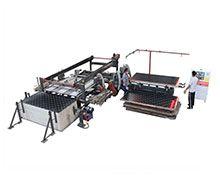 Shandong Jianye Shunda Machinery Co.,Ltd